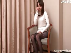 Mywife No00332