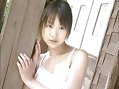 Japanese Teen(18+) xLx