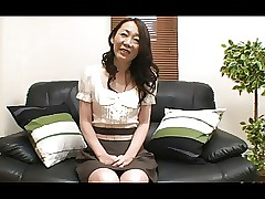 50yr age-old Granny Yoko Kasahara Dote vulnerable Creampies (Uncensored)
