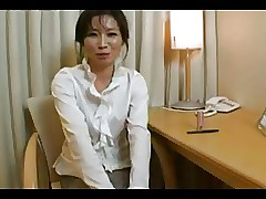 Condensed Japanese Pixies Tremendous Granny 12 Full-bodied