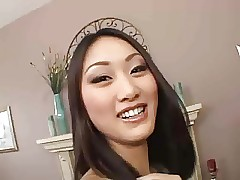 Evelyn Lin Is A Indenture Call-girl