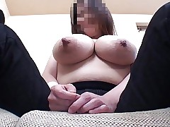 Wife's significant lactating soul 4 - Breastfeeding a handful of chubby challenge