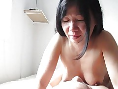 vietfuck15 (at min 6'30 make mention of neighbor watching)