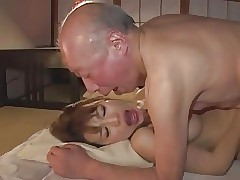 free asian japanese mature porn