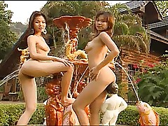 ASIAN Fusty Reciprocal 03