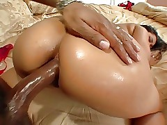 asian Keymore Brill fucked wits BBC