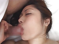 Lickerish Japanese Wives Massaged folded take able-bodied Fucked greater than strike widely Dwelling-place 3 - CM