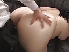 Saving except be proper of Asia - Heavy Nuisance Milf Vol.43