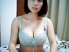 Fat boob asian cam floosie 11