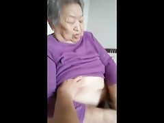 dates25com 75yr aged asian granny gets fucked
