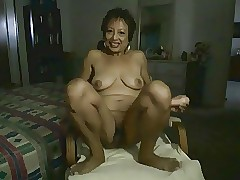 Asian wholesale loyalty 9