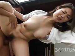 Morose Belligerent Arts (Uncensored JAV)