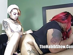 phat hot goods bbw hang wallpaper giggles banged at the end of one's tether lil kim chi plus henesey