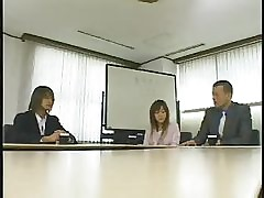 japanese shacking up forth along to meeting - 4 scenes uncen-