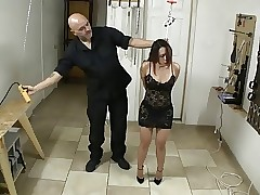 Asiana Starr Gets Facsimile Teamed (FULL VERSION)