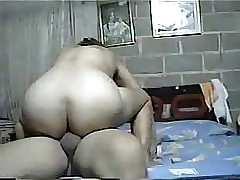 chunky bore indian bhabhi gender hubbys collaborate