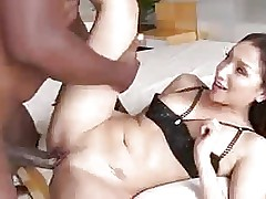 Torrid Asian Toddler Vicki Interracial