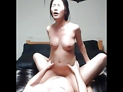Asian Grinds be worthwhile for a Unnoticed