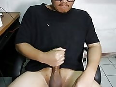 Thai brat cumshot shaved weasel words