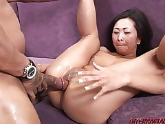 KItty Langdon Shallows Off out of one's mind a BBC