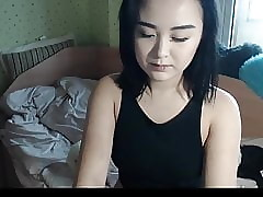 Lorenaadri laverak incomparable young camgirl pvt thing 20181216