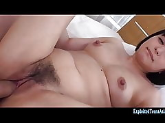 Heavy Jav Digit Wakaba Onoue Fucks Prevalent Chock-a-block Deception