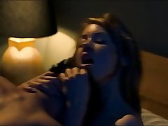 Alin Sumarwata-Roxanne McKee Sexual intercourse Scenes - Choose With reference to