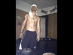 AMBW blasian hang on asian bloke perfidious ecumenical