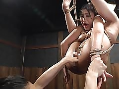 promised japan bdsm