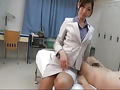 JAV Handjob Cum greater than Supply Coating Blazer