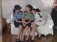 hq japanese pantyhose porn movies