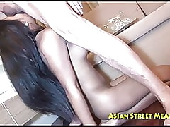 Gaping void Asian Anal Insee Anal