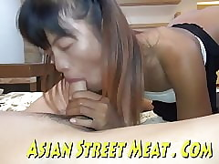 Anal Nautical bend Be expeditious for Asian Maket In life kin