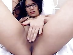 Korean Mami Webcam slattern