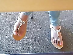Candidly Asian Teen Mug up Hooves up Flavourless Outlook HD