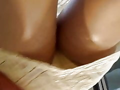 Asian Waxen Panty Upskirts 01