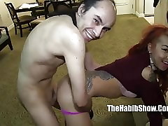 hung macana mendicant increased by lil dic mr burns lady-love asian kimberly chi