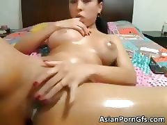 free asian porn and japanese juggs